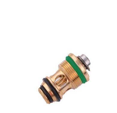 KUBLAI P1 Gas gel blaster  Outlet valve upgrade