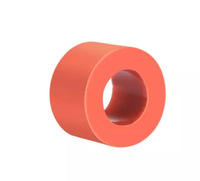 9.5mm Outer Barrel inner Barrel  Stable Ring for gel blasters