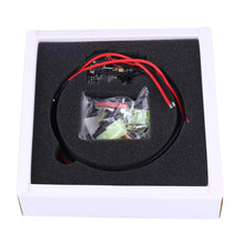 T238 Digital Trigger mosfet Unit V1.41 with Overheat Protection for AIRSOFT and gel blaster version Gearbox V2