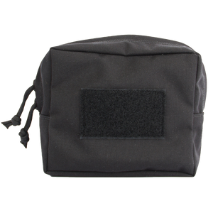 IFAK Pouch Small [Pouch Only]