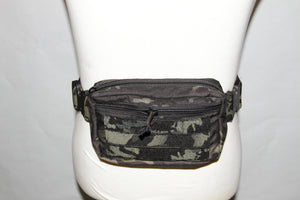 Concealed Carry Bag