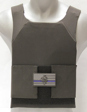 Soft Armor Covert Carrier [Carrier Only]