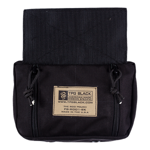 The Roo Pouch