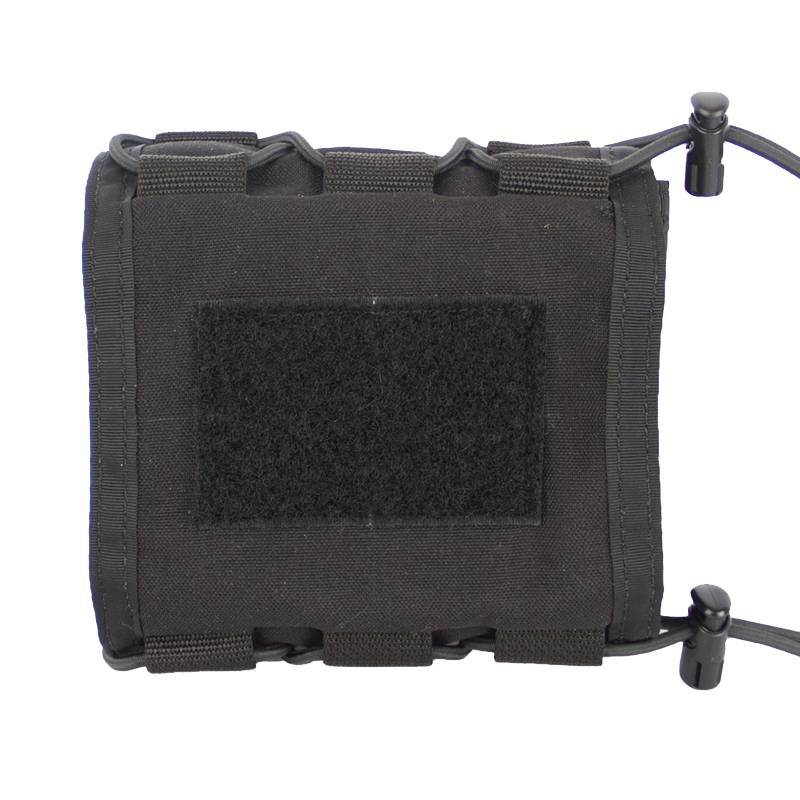 Slider IFAK Small [Pouch Only]