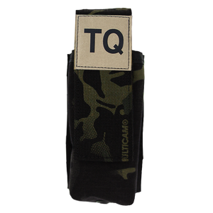 Tourniquet Holder [Pouch Only]