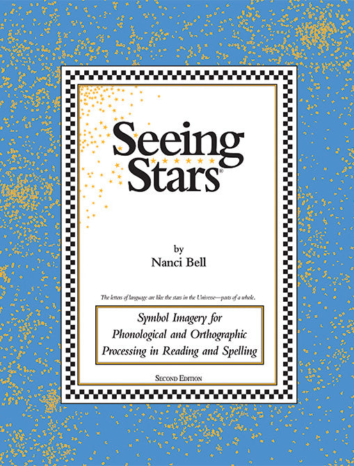 Seeing Stars® Teacher's Manual