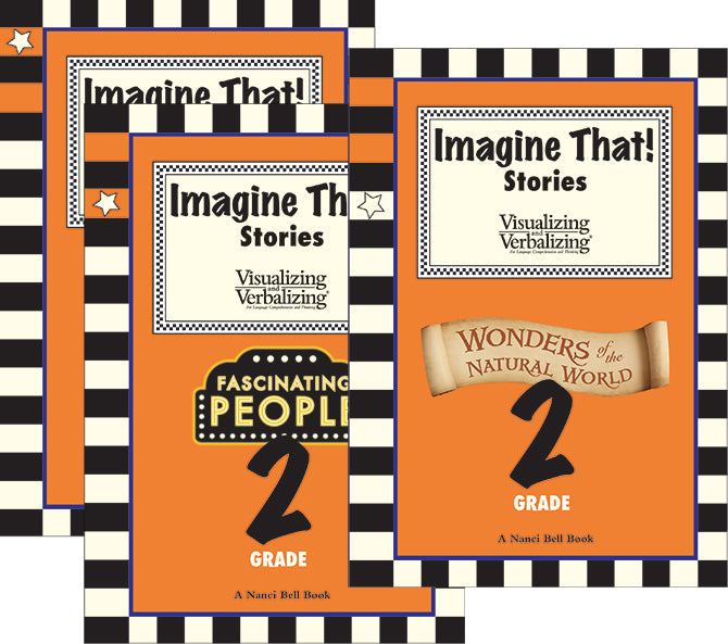 related-products-Imagine That! Grades K-8 Available