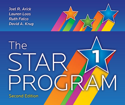 related-products-The STAR Program