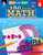 180 Days of Math