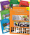 Leveled Texts for Mathematics: 6-Book Set