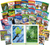 TIME FOR KIDS® Informational Text Grade K Readers 30-Book Set