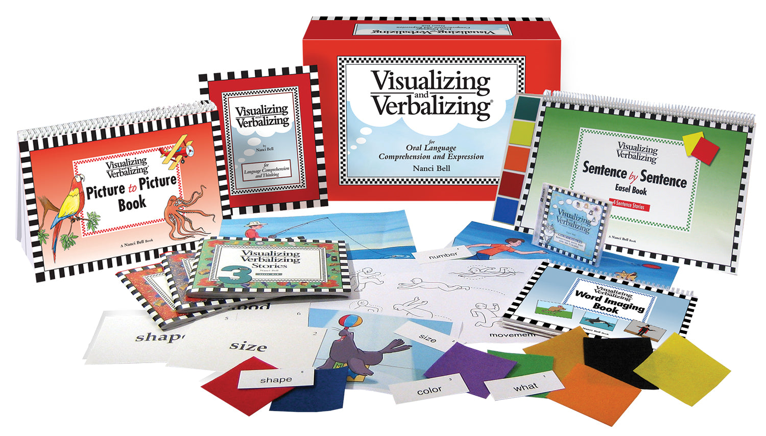 related-products-Visualizing and Verbalizing Kit