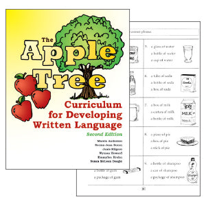 related-products-Apple Tree Curriculum