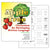 Apple Tree Curriculum for Developing Written Language