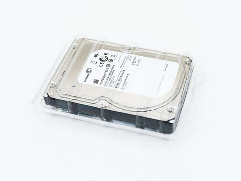 "Seagate Constellation ES.2 ST33000650NS 3TB 7.2K RPM SATA-6Gb/s 64MB 3.5"" Hard Disk Drive"