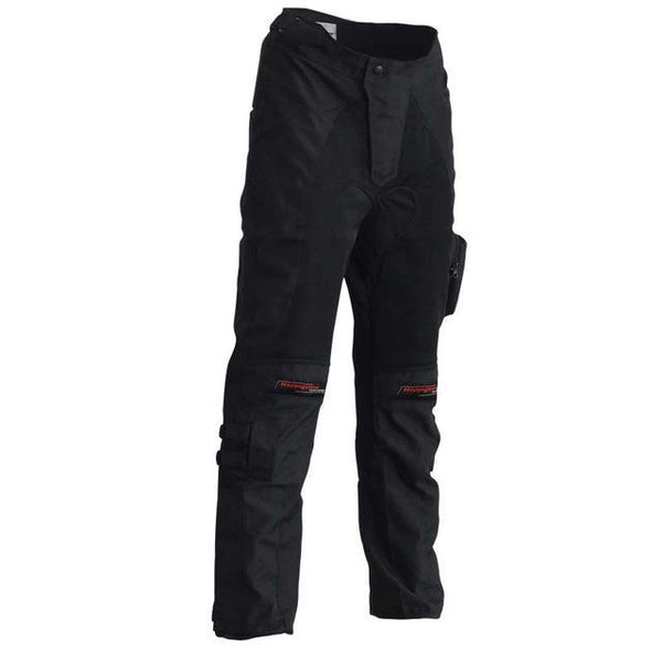 RIDING TRIBE Motorcycle Pants With Knee Pads