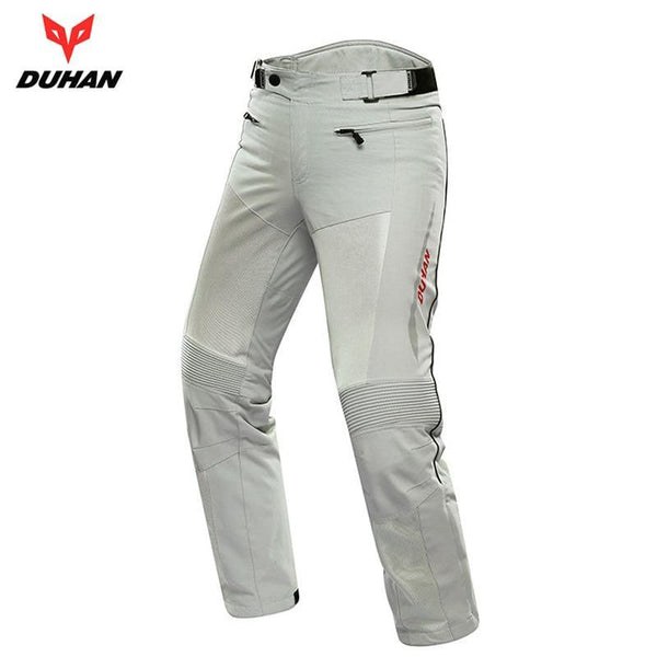 DUHAN Motorcycle Adventure Pants Breathable
