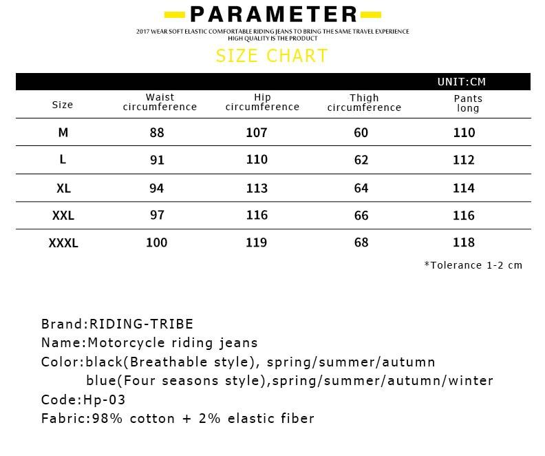 moto denim jeans sizing