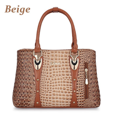 Jillian Stylish Handbag