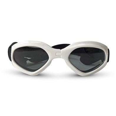 Cat Eye Pet Goggles