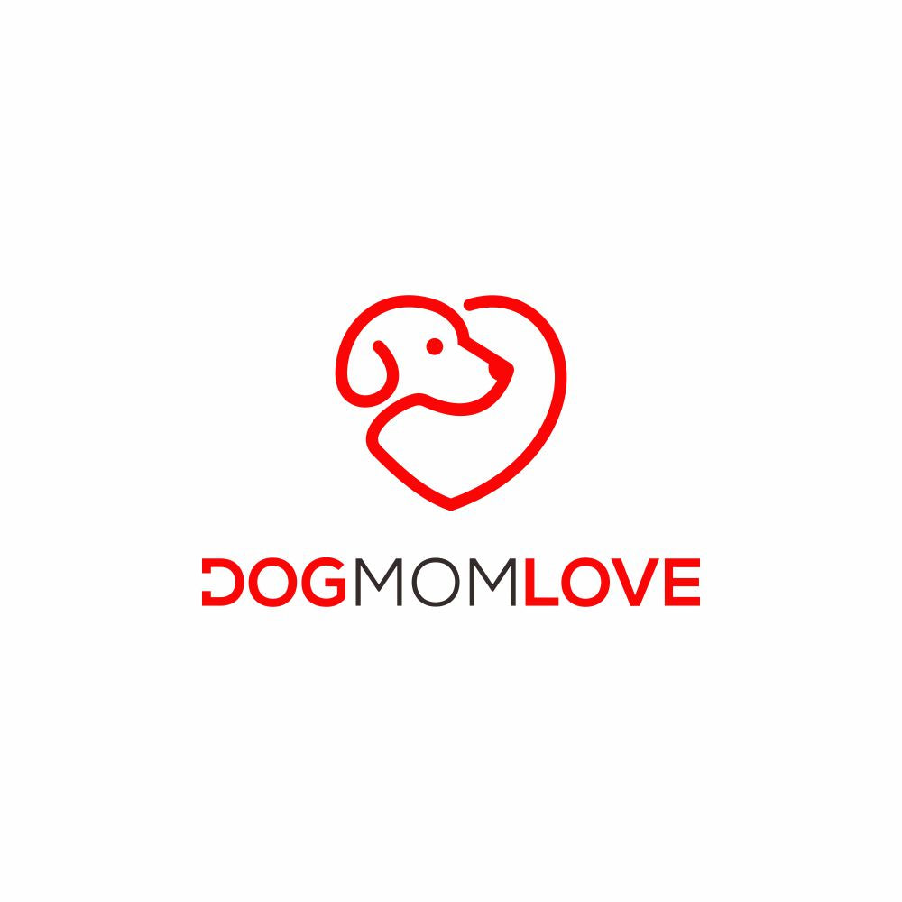 Dog Mom Love Dogmom Dogmomlove Products