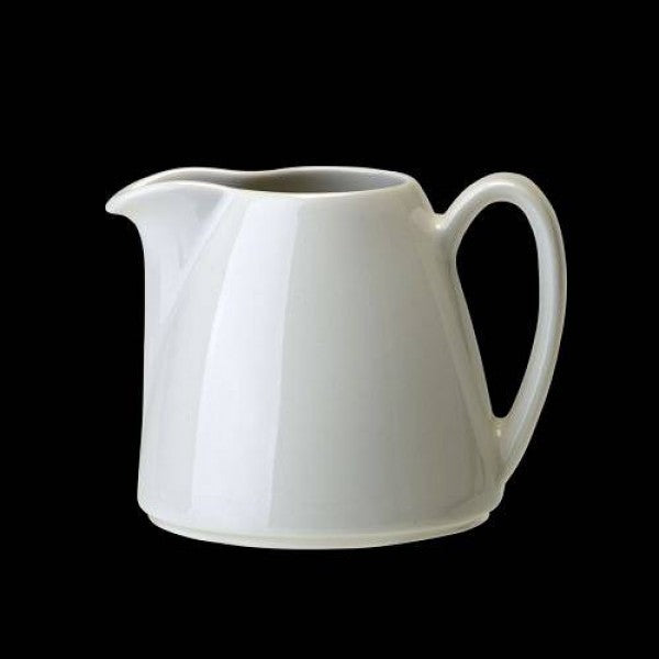 Steelite International Taste LiV Jug,Tableware,Steelite International