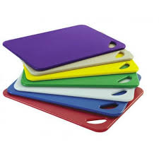 Rubbermaid Cutting Board,Cutting Board,Rubbermaid