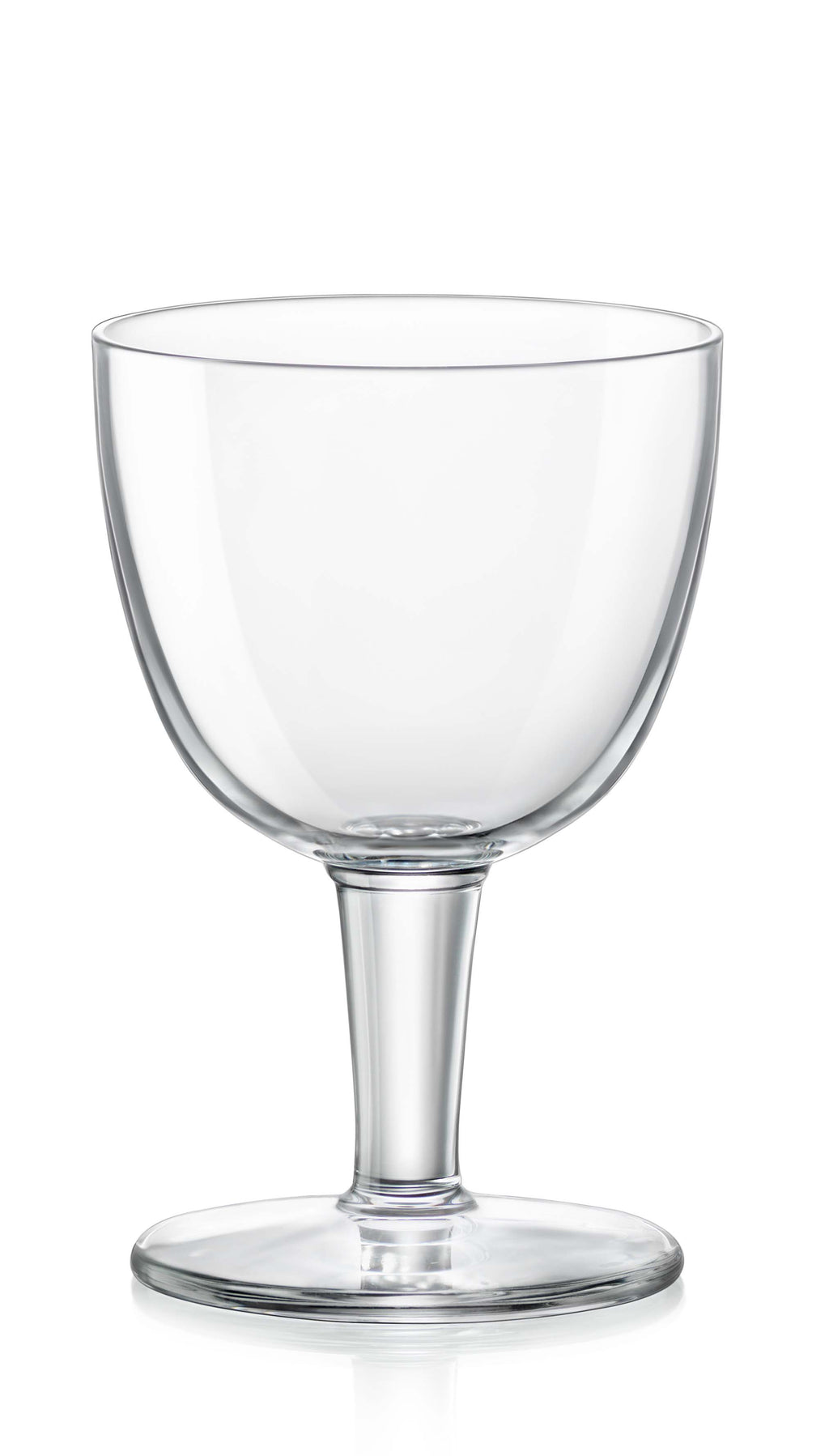 Metropolitan - Abbey Beer Glass,Beer Glass,Metropolitan Glassware