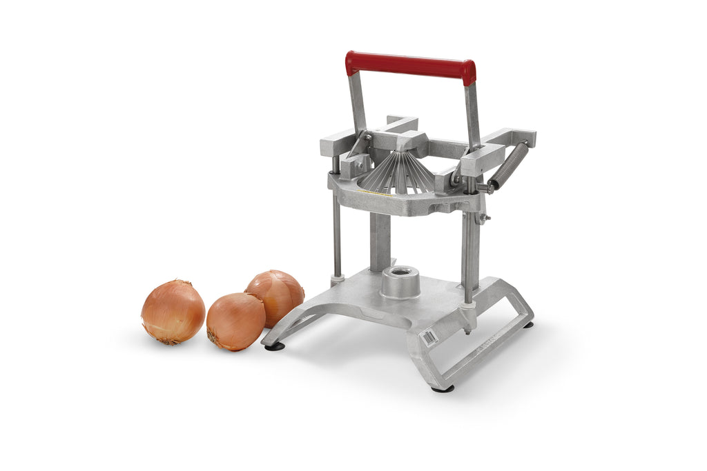 Vollrath Onion Bloomer - Redco InstaBloom 2,Vegetable Preparation,Vollrath