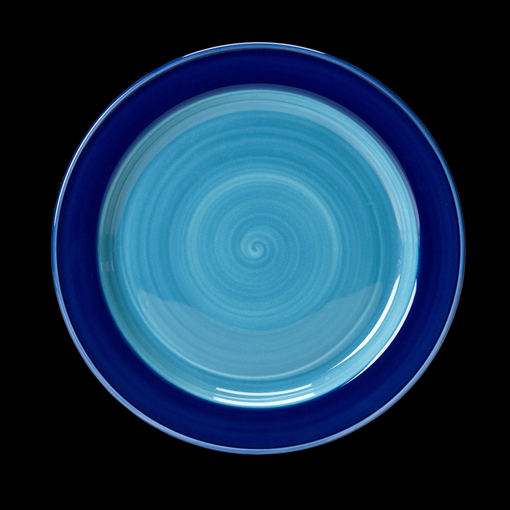 Steelite International Freedom  Plate,Tableware,Steelite International