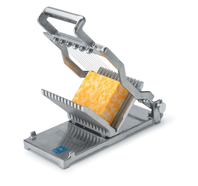 Vollrath Cheese Preparation - Redco CubeKing,Cheese Preparation,Vollrath