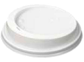 Polysty Lids,Disposable Cup,BusyCHEF
