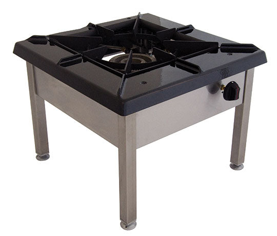 Falcon G1478 Gas Stockpot Stove,Boiling Tops & Hobs,Falcon