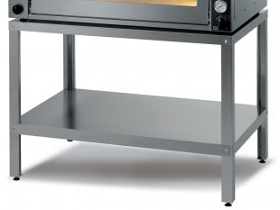 Lincat PO425/FS Pizza Oven Floor Stand,Pizza Oven Accessories,Lincat