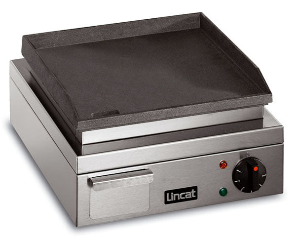 Lincat LGR Electric Griddle,Griddles - Electric,Lincat