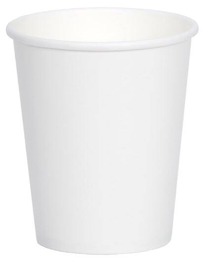 Singlewall Coffee Cups,Disposable Cup,BusyCHEF