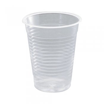 Clear Non Vend Cup,Disposable Cup,BusyCHEF