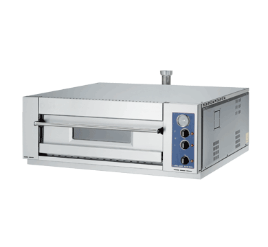 Blue Seal DB430M Electric Pizza Oven,Pizza Ovens,Blue Seal