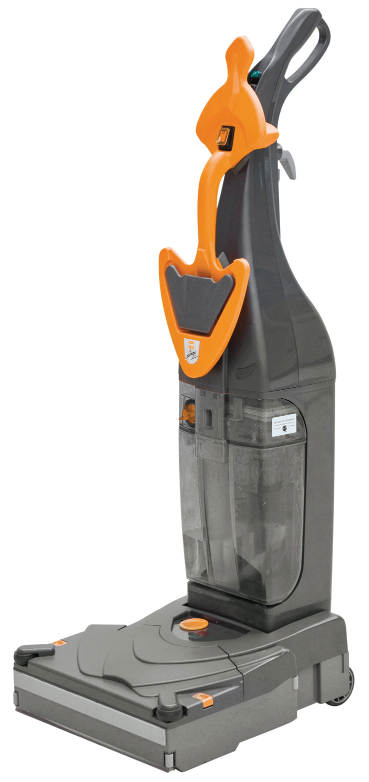 Taski - Swingo 150 Carpet Cleaner,Carpet Cleaner,Taski