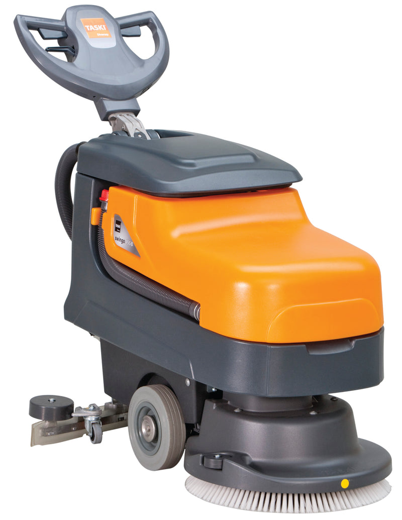 Taski - Swingo 455B Floor Cleaner,Floor Cleaner,Taski