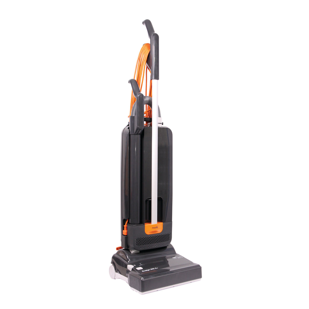Taski - Ensign Evo 300 Vacuum Cleaner