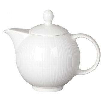 Steelite International Spyro Teapot,Tableware,Steelite International