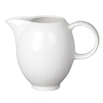 Steelite International Spyro Jug,Tableware,Steelite International