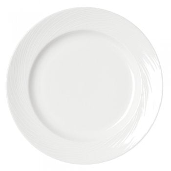 Steelite International Spyro Dinner Plate,Tableware,Steelite International