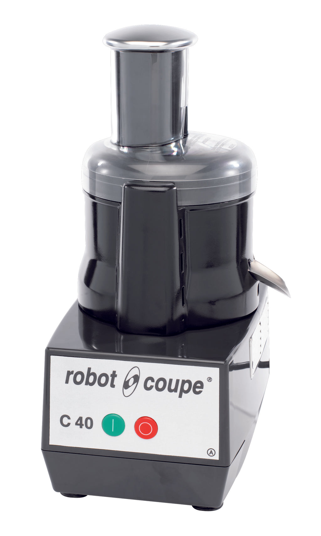 Robot Coupe C 40 Juice Extractors