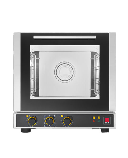 EKA 423M Electric Convection Oven