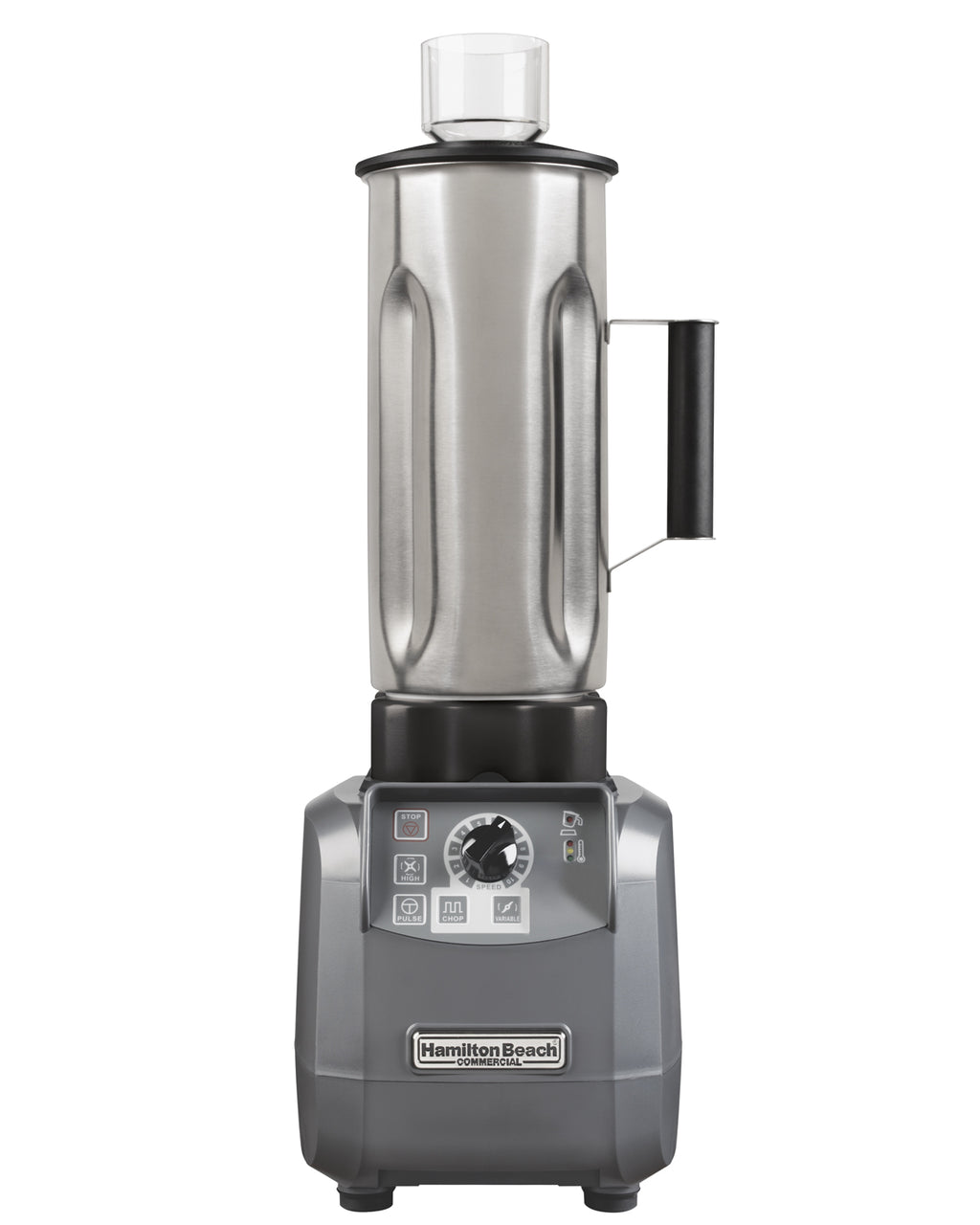 Hamilton Beach 3HP Expeditor Food Blender - 1.8 Litre,Food Blender,Hamilton Beach