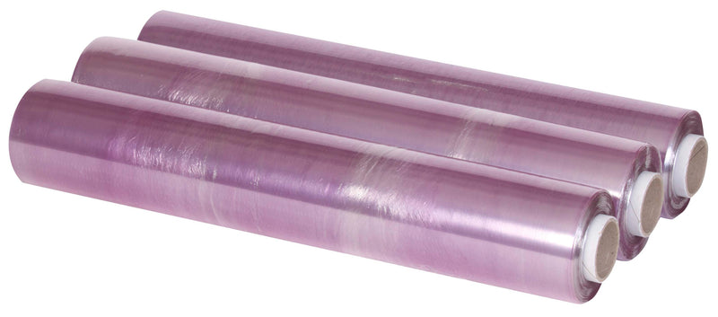 Universal Cling Film Refill,Universal Refill,BusyCHEF