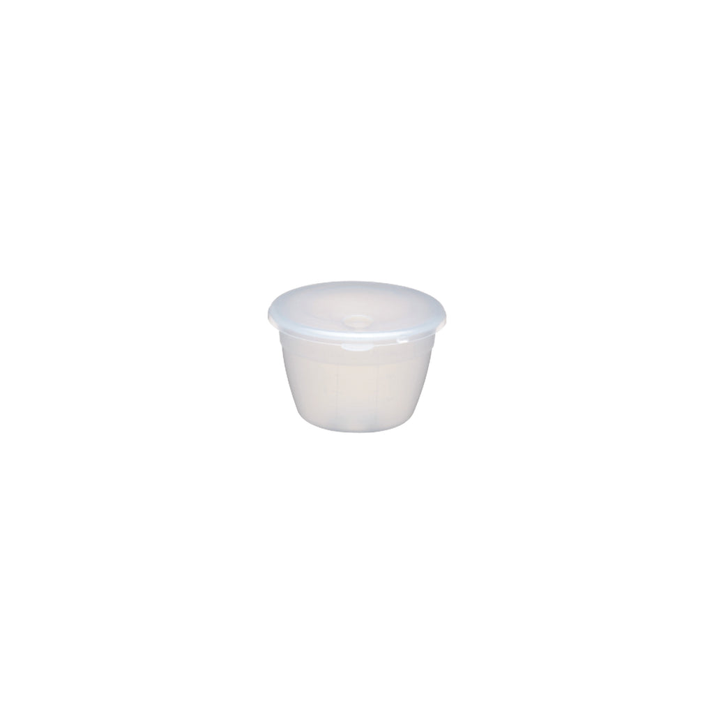 Kitchencraft Stoneware Pudding Basin,Puding Basin,Kitchencraft
