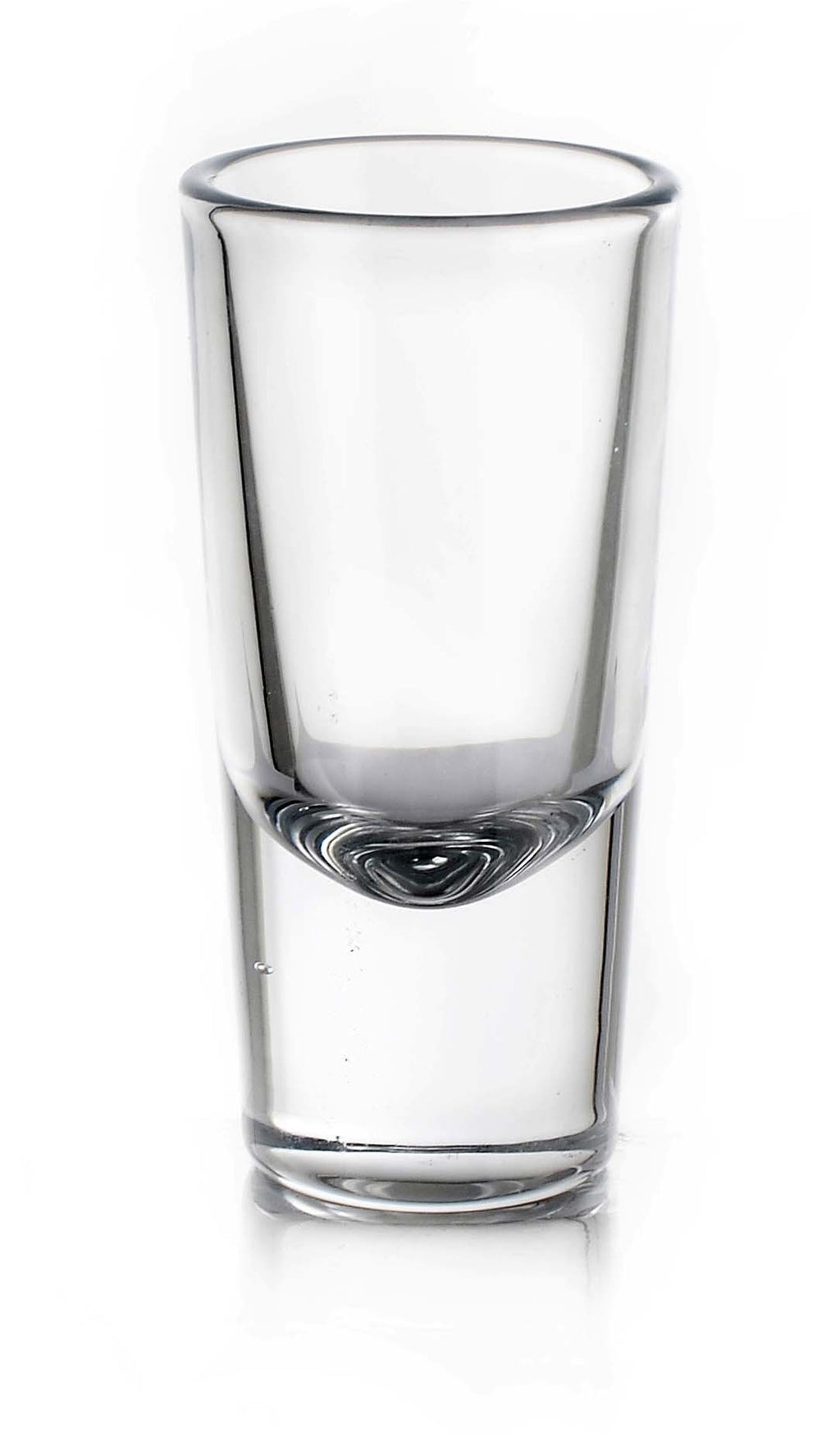 Metropolitan - Shot Glass Houston Shooter,Shot Glass,Metropolitan Glassware